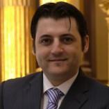 Javier Mateo